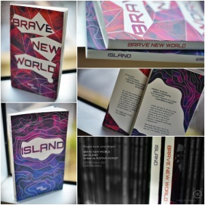 Penguin book cover designs