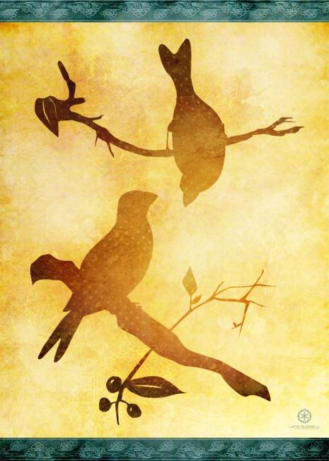 Birdsong_sway