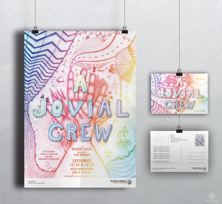 JC_Poster_Mockup