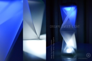 sweetlight-display