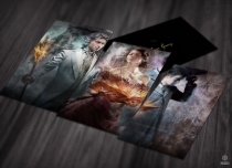 TID_collector card mockup