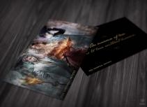 TID_postcard mockup