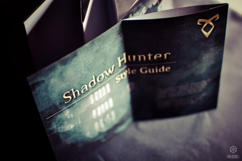 shadowhunter styleguide-12