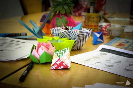 141221_Origami workshop_export(web) (3 of 4)
