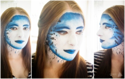 facepainting_display